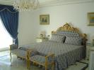Bedroom 3 (Medium)