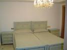 Guest Bedroom 1 (Med