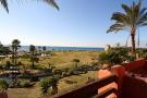 4 bedroom Apartment in Marbella, Málaga...