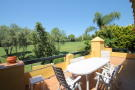 3 bedroom Penthouse in Andalucia, Malaga...