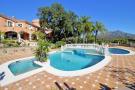 Villa for sale in Andalucia, Malaga...