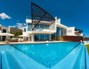 3 bedroom semi detached house for sale in Andalucia, Malaga...