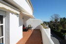 Marbella Penthouse for sale