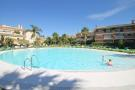 3 bedroom Penthouse for sale in Andalucia, Malaga...