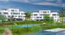 2 bedroom Apartment for sale in Andalucia, Malaga...