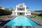 5 bedroom Villa for sale in Marbella, Málaga...