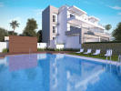 2 bedroom Apartment in Marbella, Málaga...