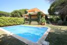 Villa in Andalucia, Malaga...