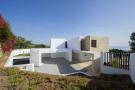 7 bed Villa for sale in Andalucia, Malaga...