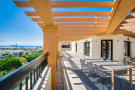 5 bed Penthouse for sale in Marbella, Málaga...
