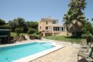 4 bedroom Villa for sale in Andalucia, Malaga...