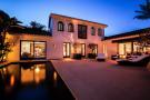 4 bedroom Villa for sale in Andalucia, Malaga...