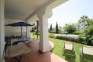 2 bedroom Apartment for sale in Marbella, Málaga...