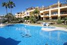 3 bedroom Apartment for sale in Andalucia, Malaga...
