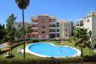 Apartment in Marbella, Málaga...