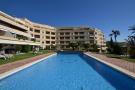 Marbella Apartment for sale