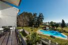 4 bedroom Apartment in Andalucia, Malaga...