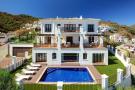 6 bed Villa in Marbella, Málaga...