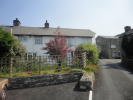 5 bed semi detached home for sale in  Chapels House, Chapels...