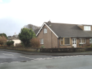 3 bed Semi-Detached Bungalow in Rusland Crescent...