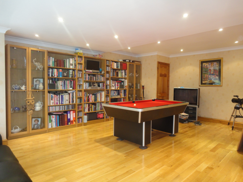 Pool Table Games Room Design Ideas Photos amp Inspiration
