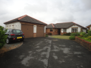2 bedroom Detached Bungalow in 'LEEHAVEN' 22...