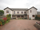 4 bed Detached home in Colthouse Lane...