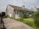 2 bedroom Semi-Detached Bungalow in Weston Avenue, Ulverston...