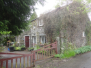 Detached home for sale in Occupation Lane...