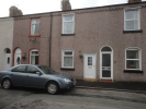 2 bedroom Terraced property for sale in 29, Kennedy Street...