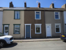 2 bed Terraced property for sale in 131, Sharp Street...