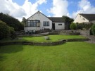 3 bedroom Detached Bungalow for sale in Saves Lane...