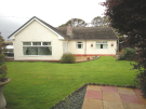 Long Lane Detached Bungalow for sale