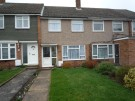 3 bed Terraced home to rent in Macers Lane, Turnford...