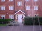 2 bedroom Flat to rent in Colthurst Gardens...