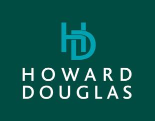 Howard Douglas, Ashburtonbranch details