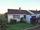Detached Bungalow to rent in ASHBURTON