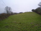 Crocombe Bridge Cross Land for sale