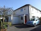 3 bedroom semi detached property for sale in ASHBURTON