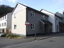 3 bedroom semi detached home to rent in Ashburton, Devon