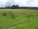 Land in Ivybridge