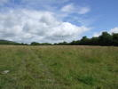 Land in Ivybridge for sale