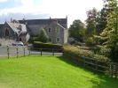 Town House for sale in CHUDLEIGH