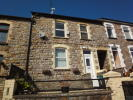 3 bedroom Terraced property in Mount Pleasant...