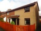 Photo of Aran Court, Thornhill, Cwmbran, NP44