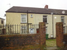 2 bedroom Terraced property in Llanover Road, Blaenavon...