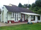 Detached Bungalow for sale in School Lane, Abersychan...