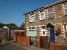 Photo of Rochdale Terrace, Pontnewynydd, Pontypool, NP4