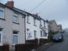 3 bed Terraced home in Oakdale Place...