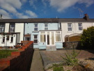 Terraced home to rent in Nightingale Terrace...